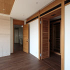 Yu Residence by AYA Living Group (13)