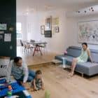 472 Greenwich St by Studio Esnal (8)