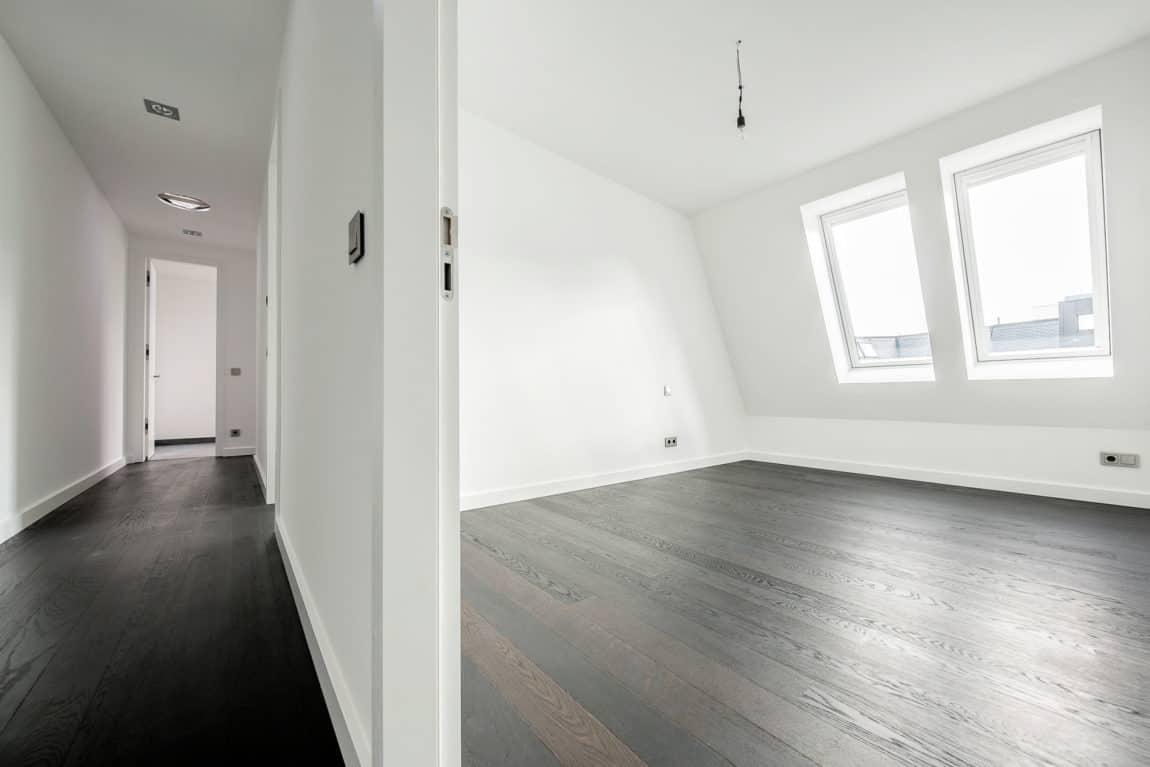 Attic Apartment in Berlin by Donatella Mustavic (15)
