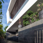 B+M House by DP+HS Architect (5)