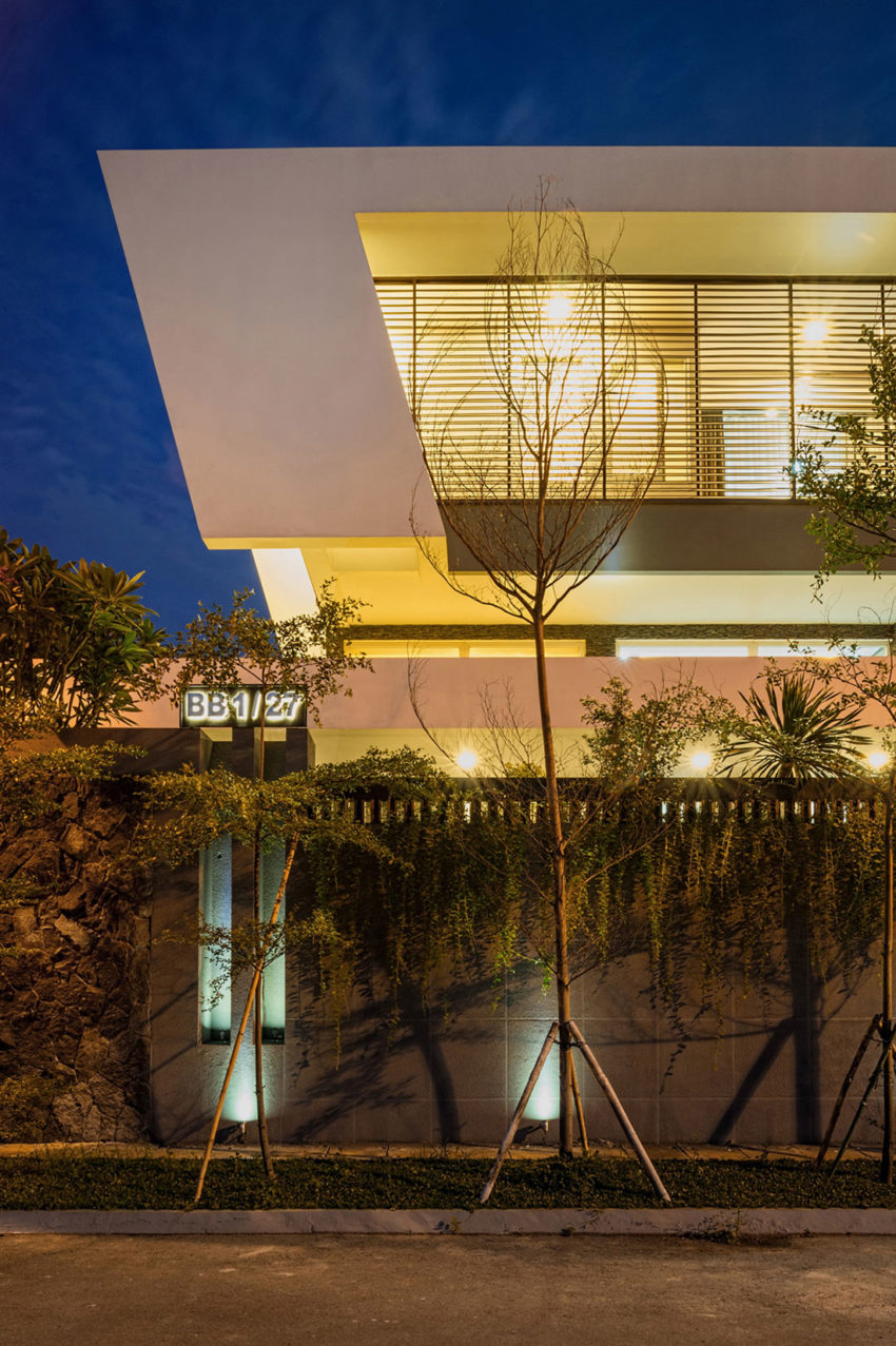 B+M House by DP+HS Architect (14)