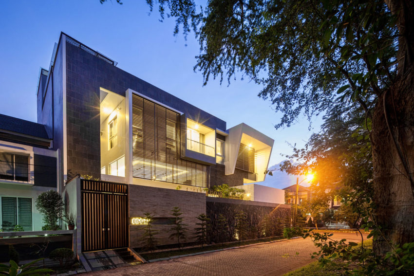 B+M House by DP+HS Architect (16)