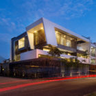 B+M House by DP+HS Architect (17)