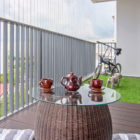 Beach House by Vievva Designers (1)