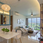 Beach House by Vievva Designers (3)