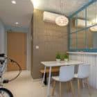 Beach House by Vievva Designers (10)