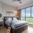 Beach House by Vievva Designers (11)