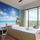 Beach House by Vievva Designers (12)