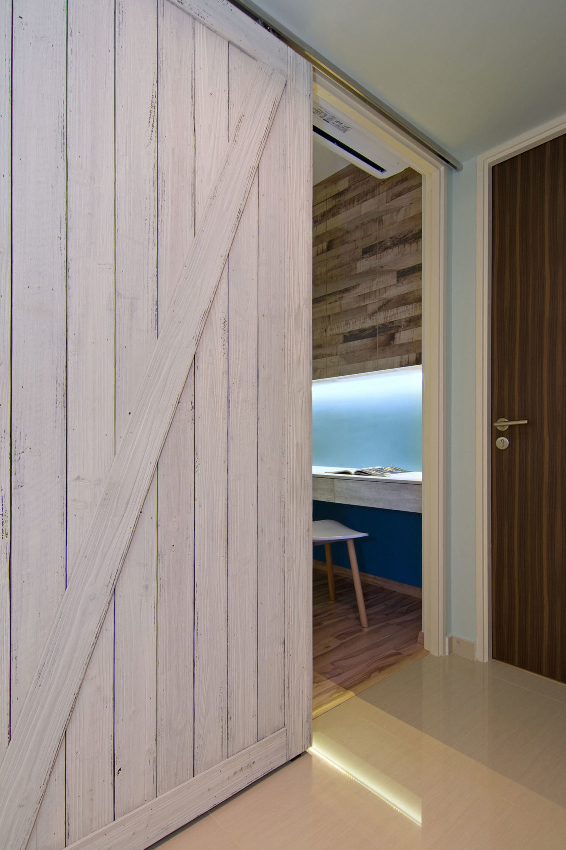 Beach House by Vievva Designers (14)