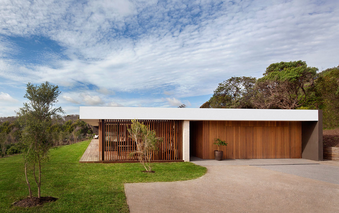 Blairgowrie 2 by InForm (1)