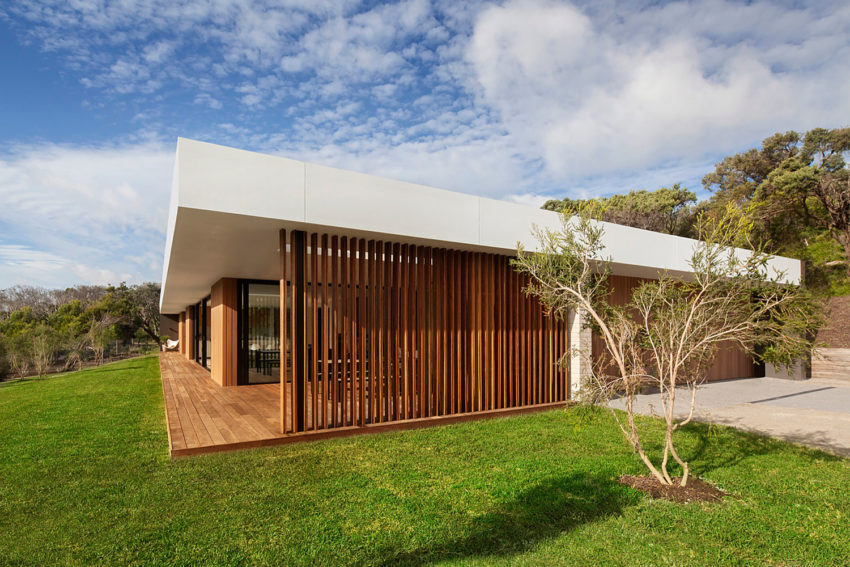 Blairgowrie 2 by InForm (2)