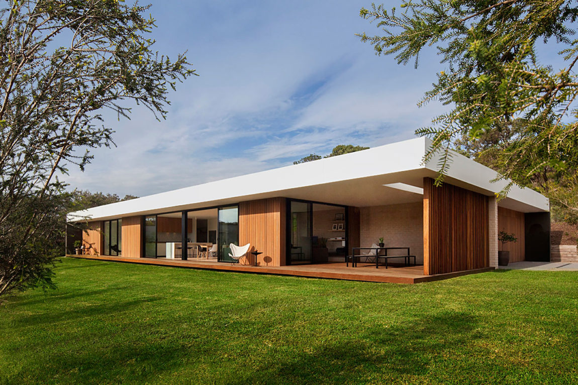Blairgowrie 2 by InForm (3)