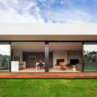 Blairgowrie 2 by InForm (4)