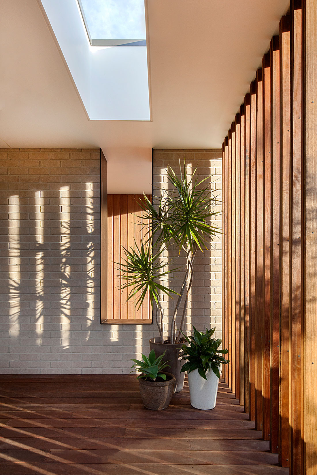 Blairgowrie 2 by InForm (5)