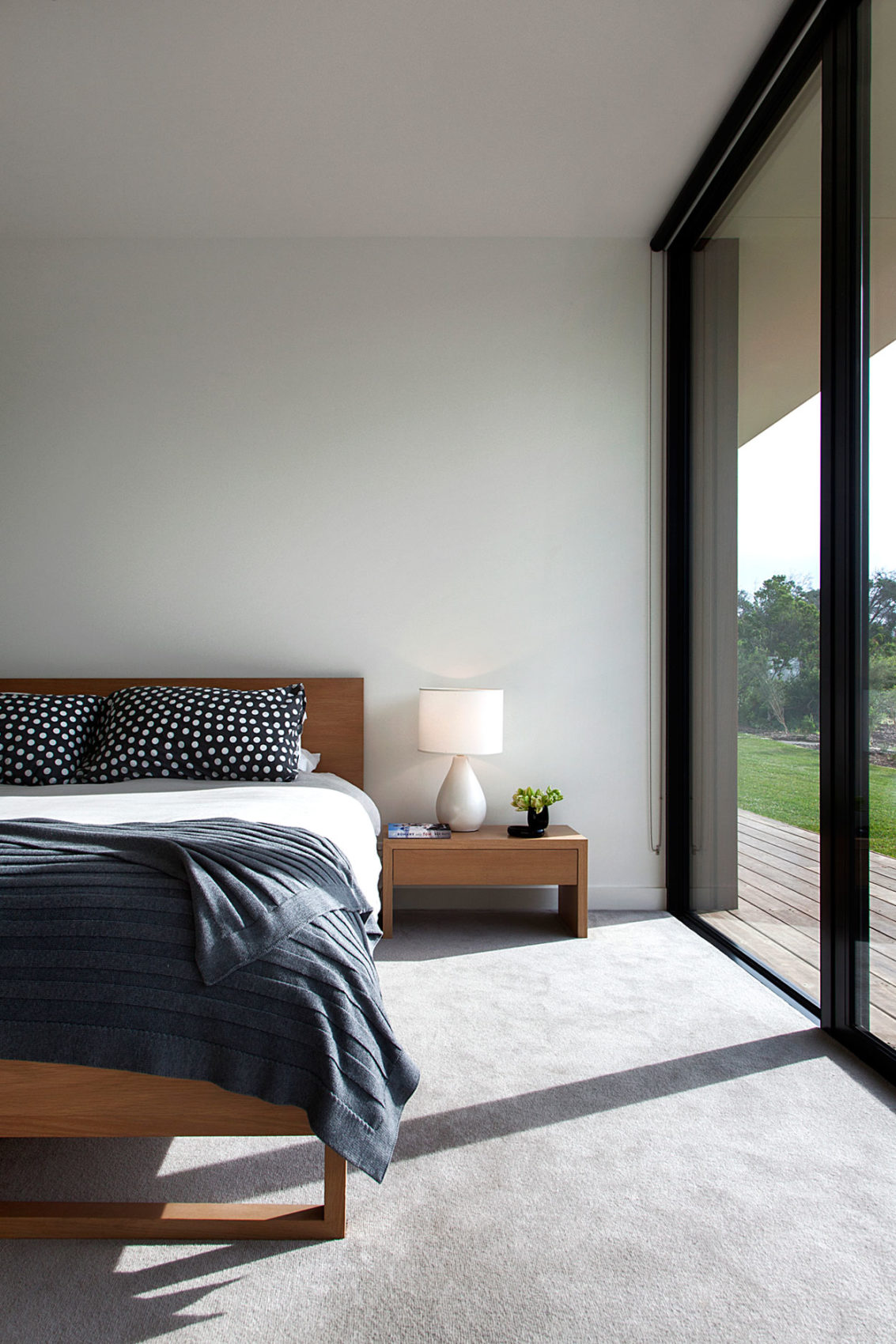 Blairgowrie 2 by InForm (9)
