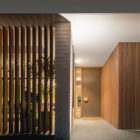 Blairgowrie 2 by InForm (14)
