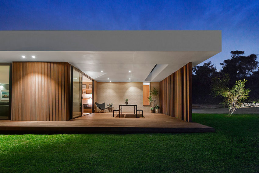 Blairgowrie 2 by InForm (16)