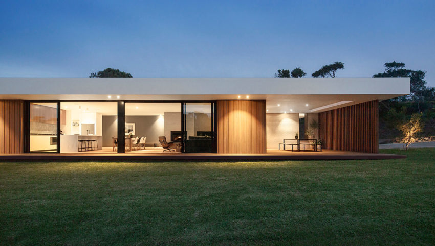 Blairgowrie 2 by InForm (17)