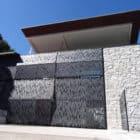 Casa Farfalla by Michel Boucquillon & Donia Maaoui (1)