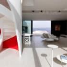 Casa Farfalla by Michel Boucquillon & Donia Maaoui (2)