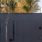 Casa Lara by Felipe Hess (2)