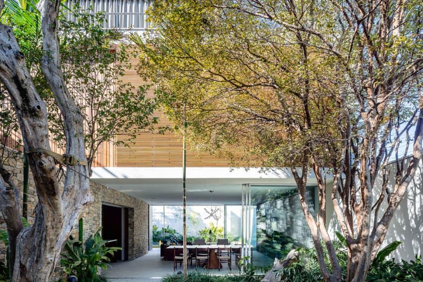Casa Lara by Felipe Hess (4)