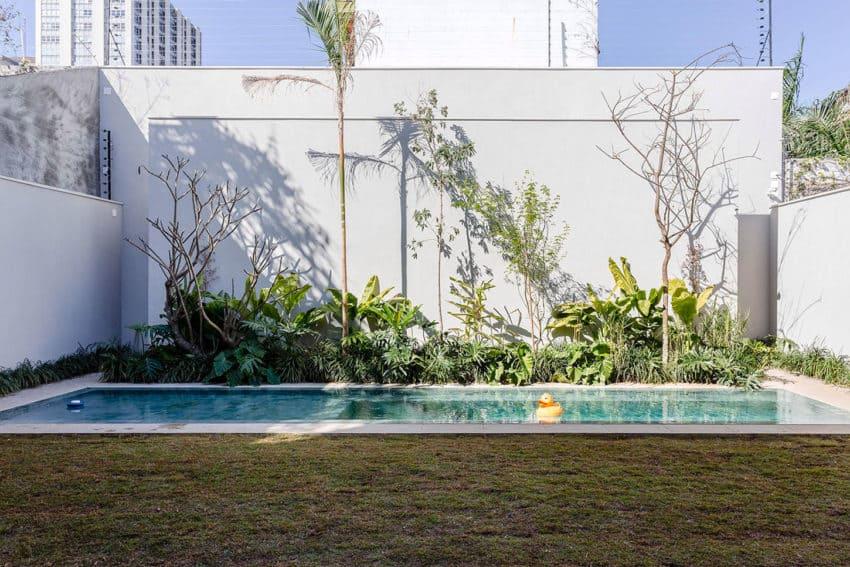 Casa Lara by Felipe Hess (10)