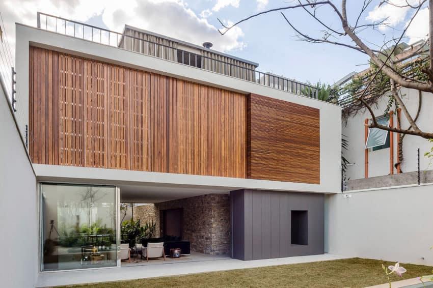 Casa Lara by Felipe Hess (11)