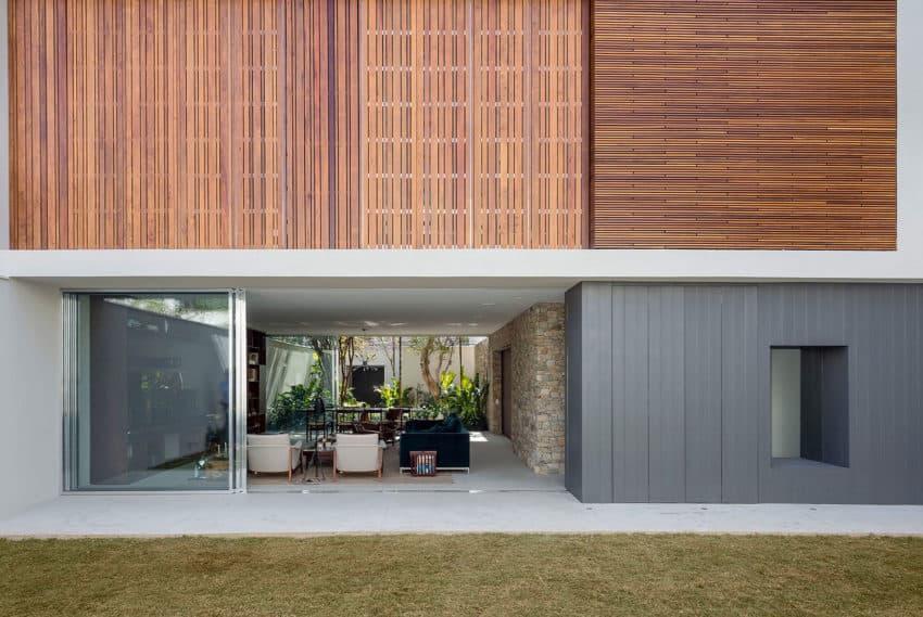 Casa Lara by Felipe Hess (12)