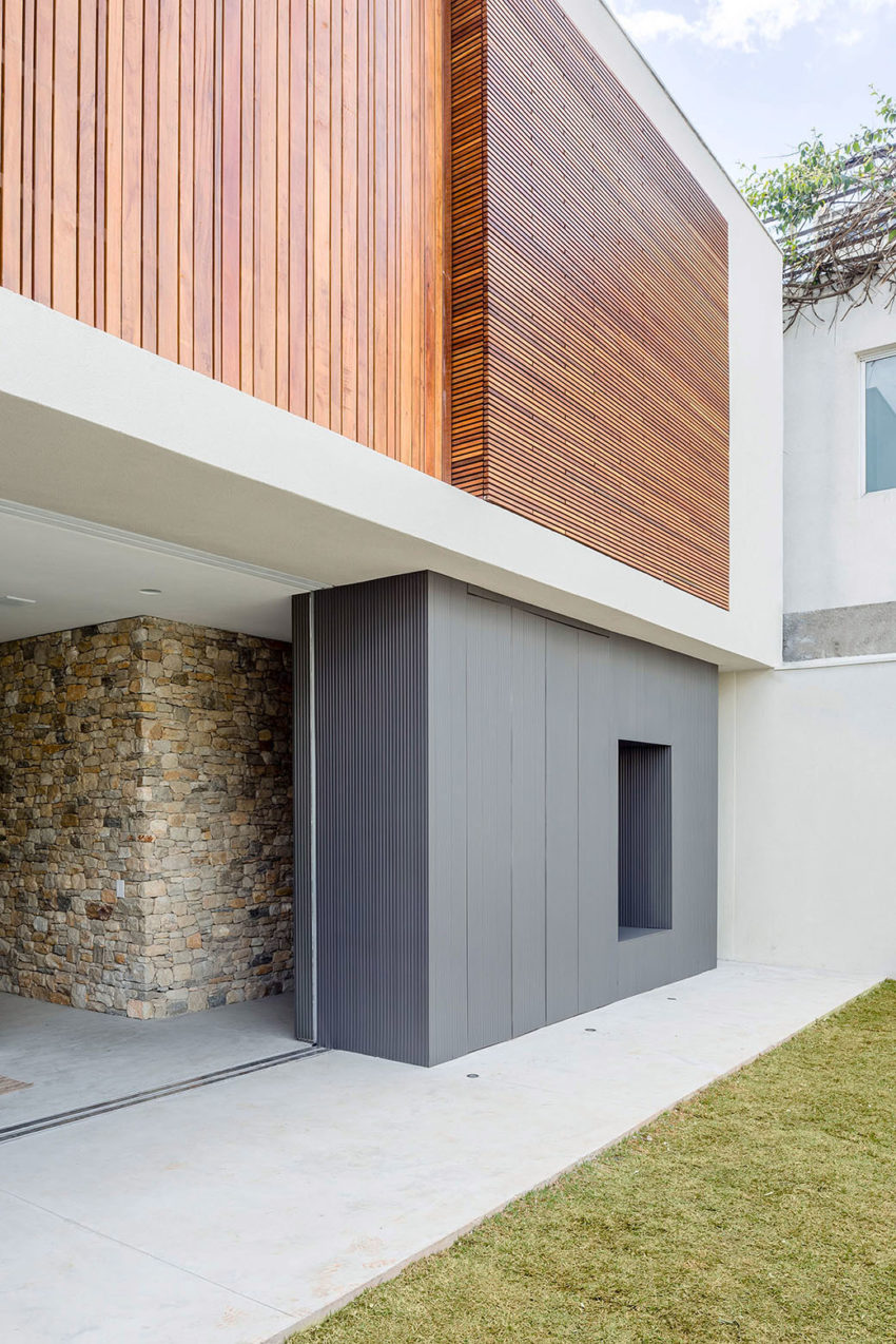 Casa Lara by Felipe Hess (15)