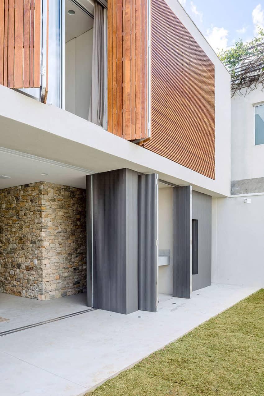Casa Lara by Felipe Hess (16)