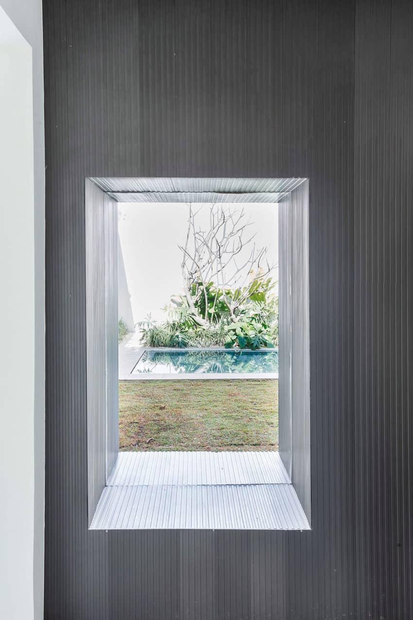 Casa Lara by Felipe Hess (18)