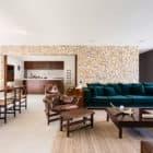 Casa Lara by Felipe Hess (24)