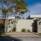 Casa Laranjal by Rmk! Arquitetura (1)