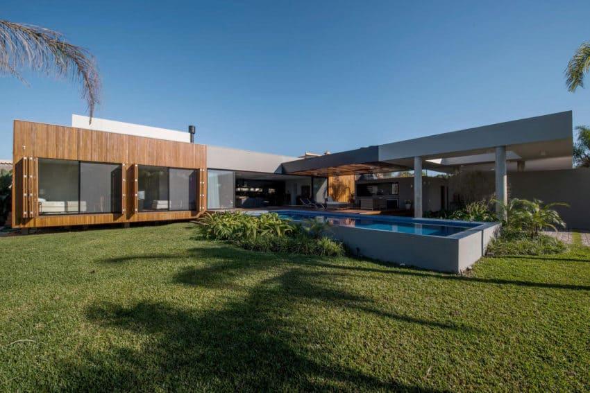 Casa Laranjal by Rmk! Arquitetura (2)