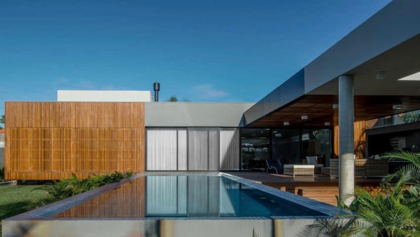 Casa Laranjal by Rmk! Arquitetura (3)