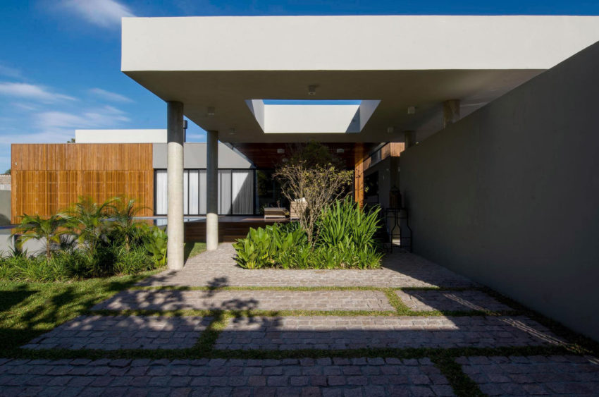 Casa Laranjal by Rmk! Arquitetura (5)