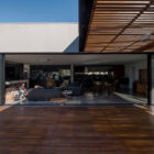 Casa Laranjal by Rmk! Arquitetura (6)