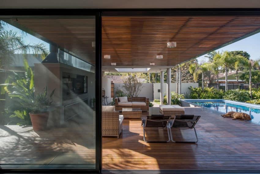 Casa Laranjal by Rmk! Arquitetura (7)