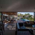Casa Laranjal by Rmk! Arquitetura (8)