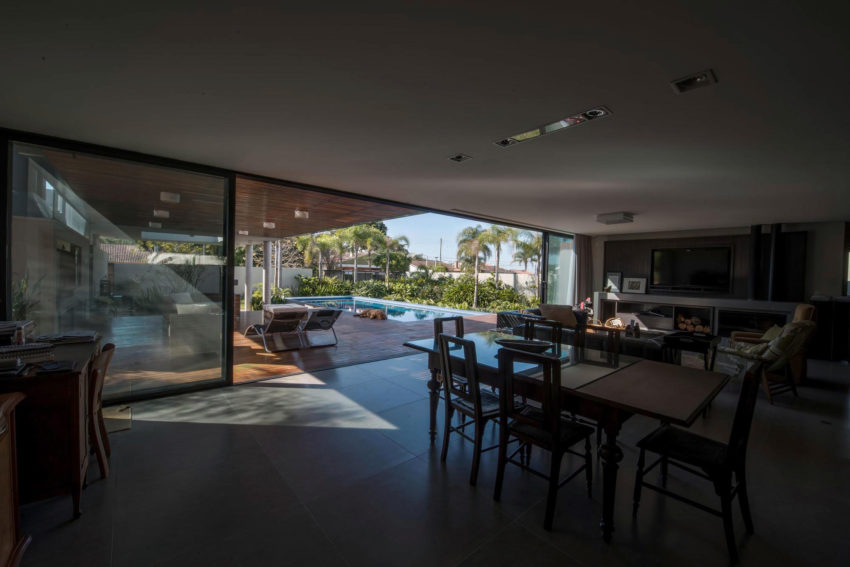 Casa Laranjal by Rmk! Arquitetura (10)
