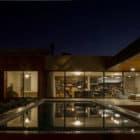Casa Laranjal by Rmk! Arquitetura (11)