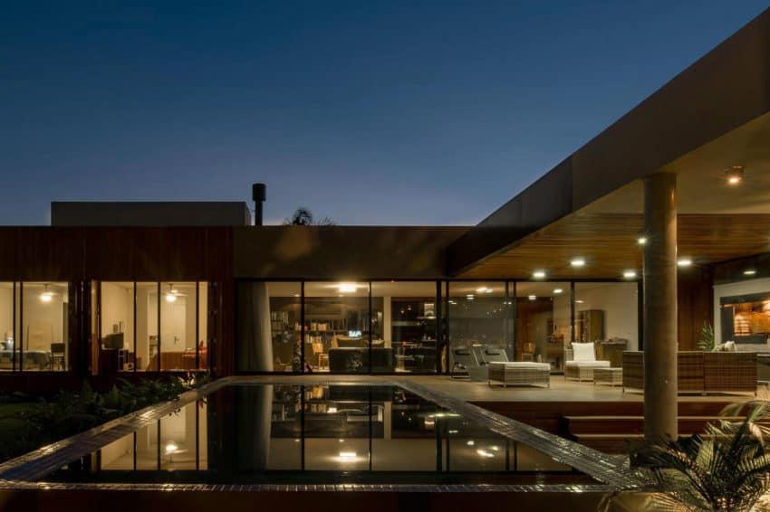 Casa Laranjal by Rmk! Arquitetura (12)
