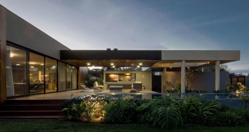 Casa Laranjal by Rmk! Arquitetura (13)
