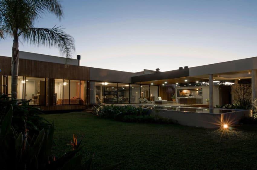 Casa Laranjal by Rmk! Arquitetura (14)