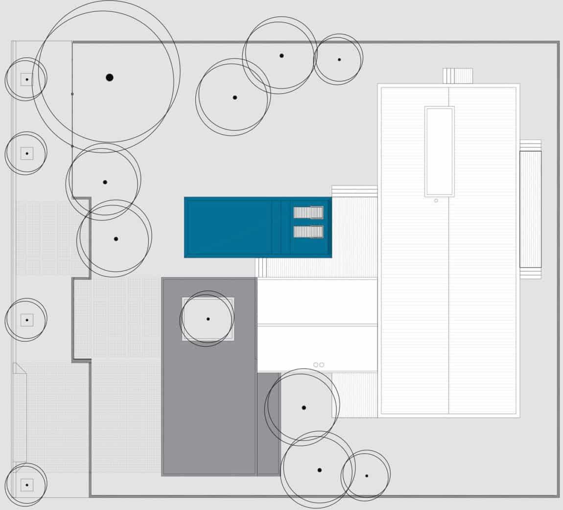 Casa Laranjal by Rmk! Arquitetura (16)
