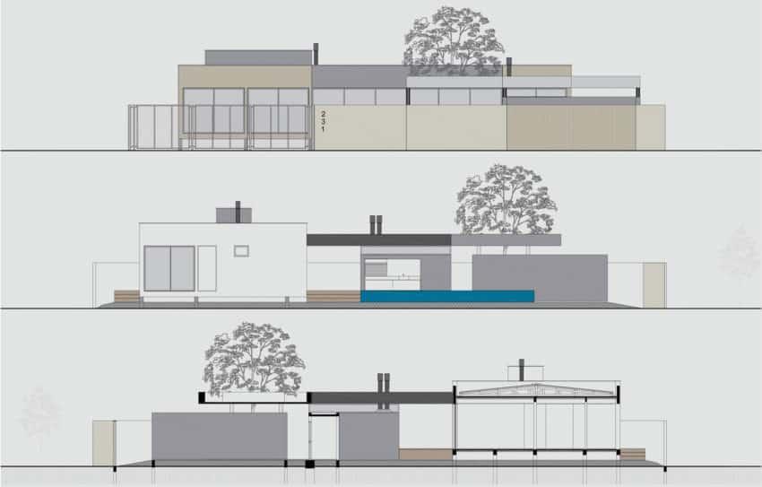 Casa Laranjal by Rmk! Arquitetura (17)