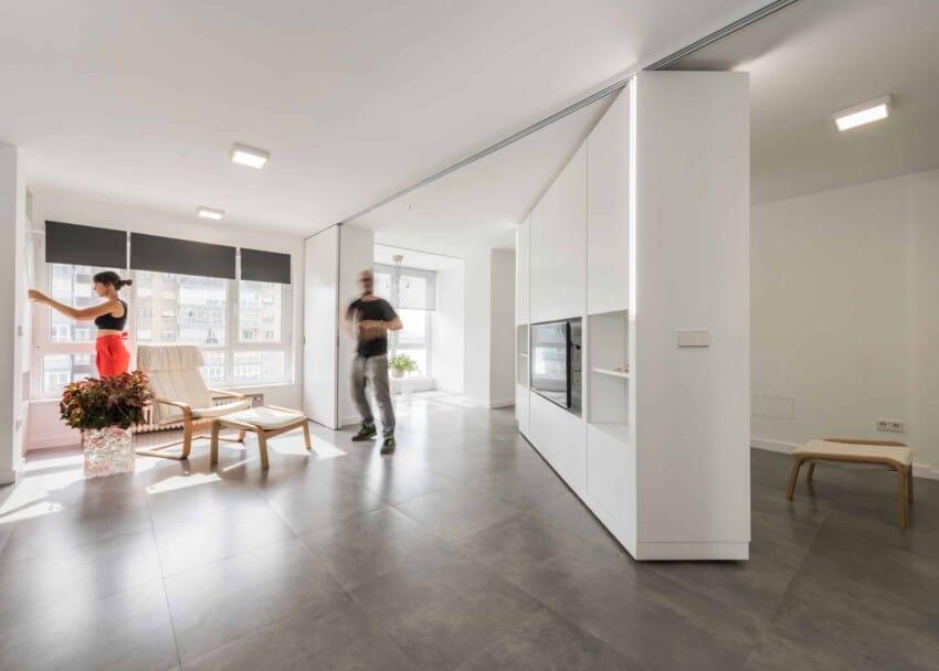 Casa MJE by PKMN Architectures (1)