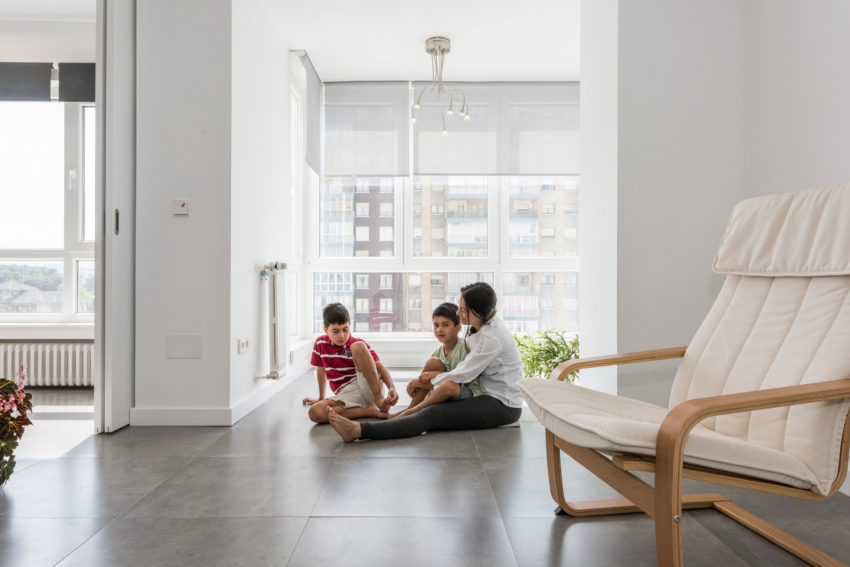 Casa MJE by PKMN Architectures (4)