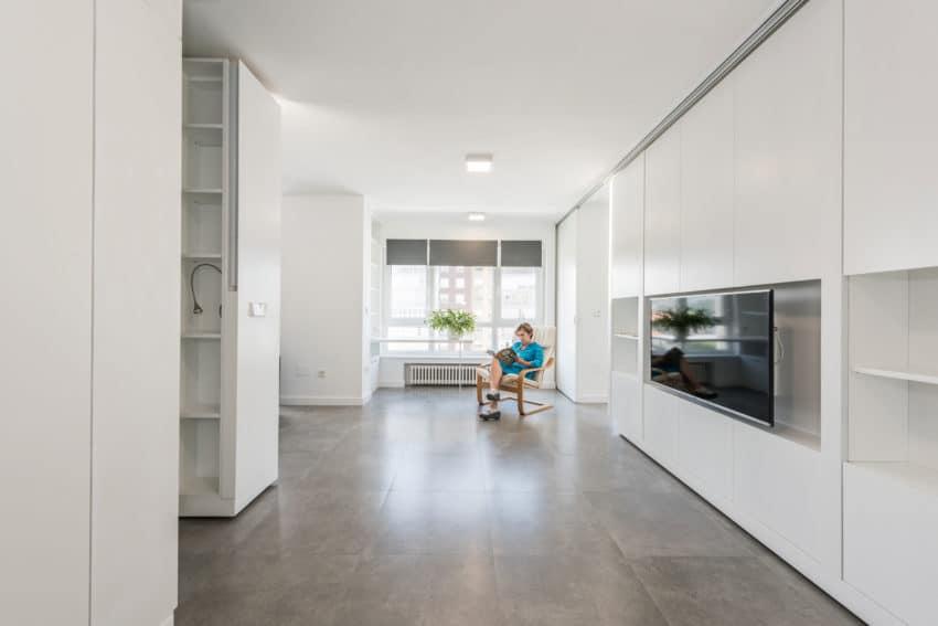 Casa MJE by PKMN Architectures (6)